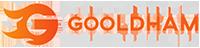 gooldham